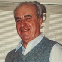 John Theiss