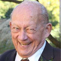 Mr. Robert  L. Simmons