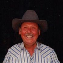 Felipe  V.  Lucio Jr.