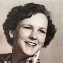 Joyce J. Estep