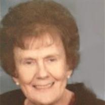 Helen C. Kissel