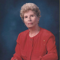 Yolanda M. Aughinbaugh