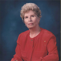 Yolanda M. Aughinbaugh