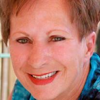 Connie Kathleen Hendrickson