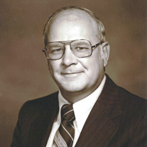 James R. Hobbs