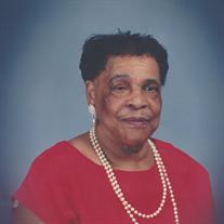 Betty  Joyce Phillips Smith
