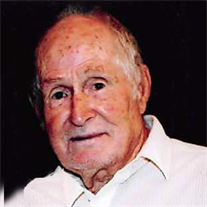 Irvin S. Wyss