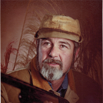 Ronald Roth