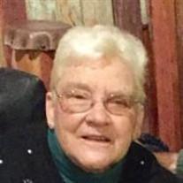 Marjorie Beckler