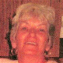 Vera Shryock