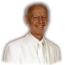 John Harold Heaton