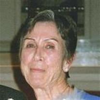 Helen Thompson