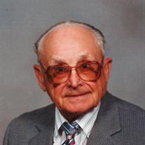 Gerald J.  McMahon