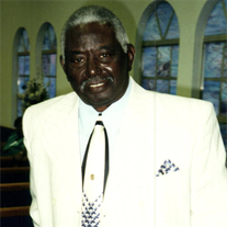 Louis C. Sermons