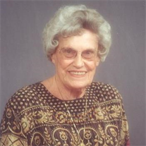 Connie Margetta Clancy