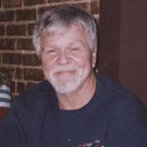 Mr. David  S. Pyland