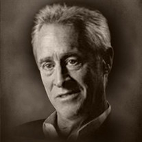 Lawrence Manley Colburn