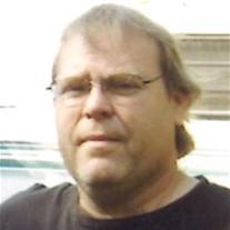 Jeffrey Allen Lyon