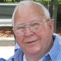 James L. Meils