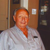 Robert Melton