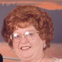 Barbara Elaine Miller
