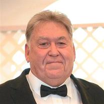 Wallace H. Mays, Jr.