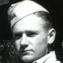 Mr. Norman  A. Sanderson