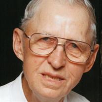 William Harper