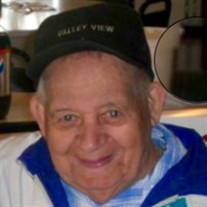 "Howard N. ""Pete"" Kilgore"