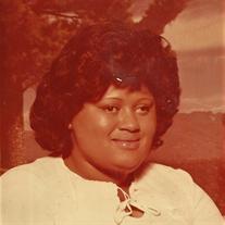 Johnnie Ann Kennard