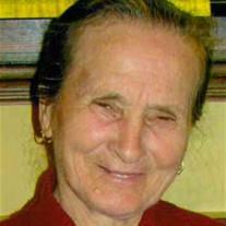 Anna Markiv