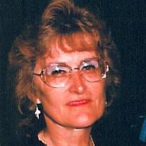Carol J. Berberich