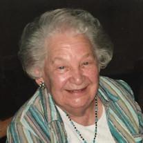 Helen Montana Wakefield