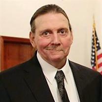 Richard H. Moore