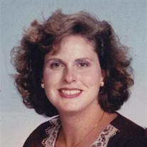 Elizabeth Ann Daniel