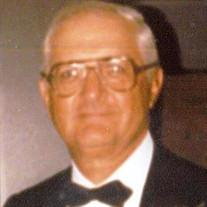 Gus Mannino