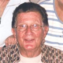 Irving Littman