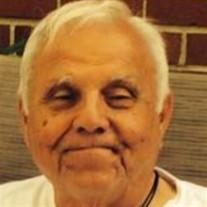 Rodolfo Peter Sicilia