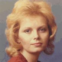 Ms. Nancy  Morelock Skeen  Wharton