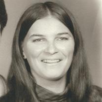 Deborah Jeanne Sharp