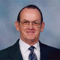 Edwin  Lee Smith