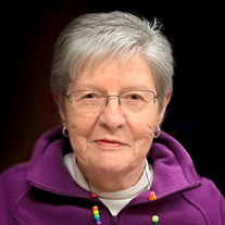 Phyllis Durlam