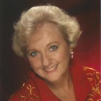 Thelma 'Samie' R.  Pasill