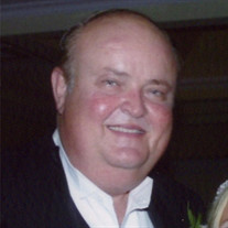 Gerard Cooley