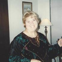 Patrice Anne Mongillo Riley