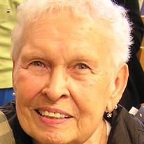Carol Jean  Gilnite