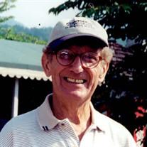 Lawrence  Emerson Toney, Sr.