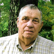 George Higginbotham