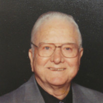 Albert  Brooks Stavinoha