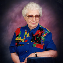 Josephine Griswold